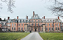 Kinmel Hall in North Wales - Wales' next luxury hotel?
