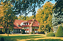 Sporthotel Klosterpforte