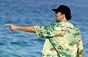 Nicholas Cage buys private island