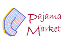 Pajama Market