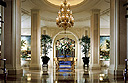 Completion of renovation at Regent Beverly Wilshire