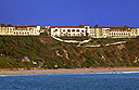 Ritz-Carlton Laguna Niguel sold for $330 million