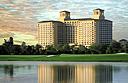 Top 10 All-American Resorts