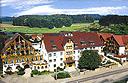 Hotel Schnetzenhausen