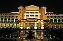 Sofitel Zhongshan Golf & Resort