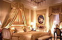 The most lavish suite in New York?
