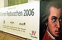 Vienna Festival 2006