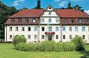 Wald-und Schlosshotel