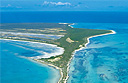 Ritz-Carlton's new Turks and Caicos resort now under construction