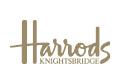 Harrods to open at London Heathrow's Terminal 5?