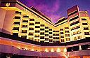 Revitalise at The Heritage Hotel Manila
