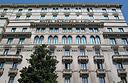Special feature: Hotel Principe di Savoia Milano, Italy