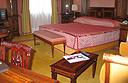 Hotel Principe di Savoia Milano executive room