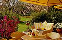 The Lodge at Rancho Mirage