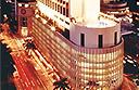 M Hotel, Singapore