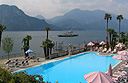 Discover Lake Como's exclusive lifestyle with new app