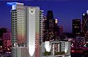 W Dallas Victory opens