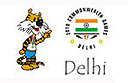 New luxury hotels for 2010 Commonwealth Games in Delhi
