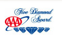 AAA Five Diamond Award winners