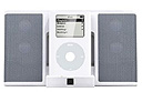 Altec Lansing inMotion IM3C Portable Audio System for iPod and iPod Photo