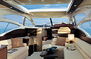 Azimut Yachts leading the way