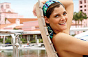 2 Night Summer Spa & Golf Package at Boca Raton Resort & Club, FL