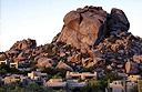 The Boulders Resort & Golden Door ® Spa