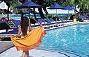 Condado Plaza Hotel & Casino