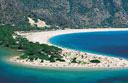 Top 5 attractions in Turkey