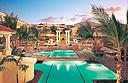 Summer adventure at El Conquistador Resort & Golden Door Spa, Puerto Rico