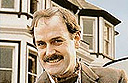 Fawlty Towers moves upmarket
