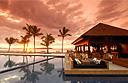Fiji Beach Resort & Spa