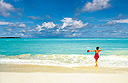Four Seasons Resort Great Exuma, on Emerald Bay