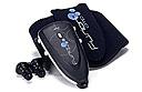 Freestyle Audio Fusion Amp