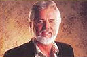 Kenny Rogers to kick off concert at Sea Pines Resort