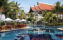 Westin Langkawi Resort & Spa, Malayasia