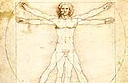 Leonardo da Vinci VIP package from Sofitel Firenze