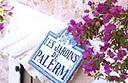 Los Jardines de Palerm, Ibiza