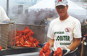 Maine Lobster Festival coming very soon
