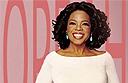 New private jet for Oprah