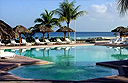 Presidente Intercontinental Cozumel Resort and Spa