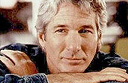 Richard Gere faces problems with new hotel