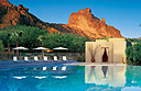 Sanctuary on Camelback Mountain Resort & Spa, Scottsdale