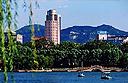 China's platinum five-star hotels