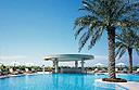 Special summer rates at Shangri-La Hotel, Dubai
