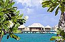 Bora Bora re-openings