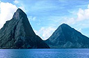 Ritz-Carlton heads for St. Lucia