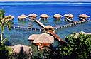 Te Tiare Beach Outrigger Resort
