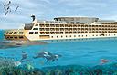 UnderSea Resort