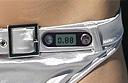 Solestrom SmartSwim™ UV Meter Bikini